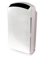Ozongenerator Beratung Test Vergleich BAREN B H03
