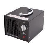 ECO-WORTHY 3.5g 220V Ozongenerator Industrielle Luftreiniger Ozonator Luftreiniger - 1