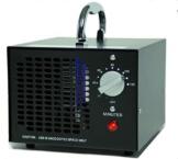 Ozongenerator 3500mg/hr Hausstand Ozon Luftreiniger Schimmelpilz Desinfektion Ozone Generator - 1