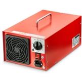 Ozongenerator Beratung Test Vergleich ! Profi Gerät ! Ozongenerator 7000mg/h 7g LCD-Timer für Luft / Klima Ozongerät. BT-P7 - 1