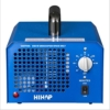 Ozongenerator Beratung Test Vergleich Eleoption