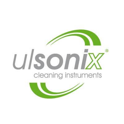 Ulsonix - Ozongenerator AIRCLEAN 20G - mit einer Ozonkraft 20000 mg pro Stunde - 6