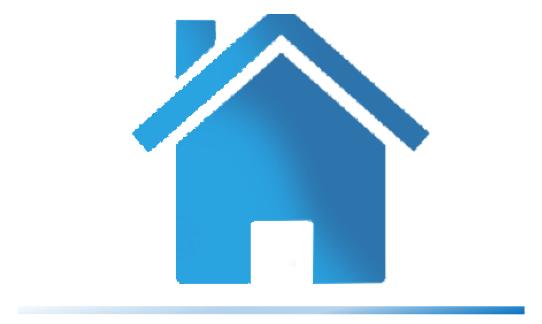 Ozonbehandlung Ozongenerator Benutzung für Haus oder Wohnung