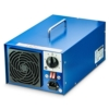 ! Profi Gerät ! Ozongenerator 10000mg/h 10g Digi Timer für Luft Ozongerät Ozon. BT-P10 - 1